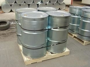 China Innocuous Liquid Plasticizer Acetyl Tributyl Citrate For Cellulose Resin / Synthetic Rubber supplier