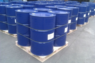 China Colorless Transparent Glyceryl Triacetate As Plasticizer And Solvent Of Cellulose Nitrate supplier
