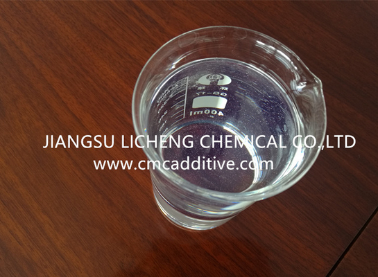 China CAS 77-90-7 Acetyl Tributyl Citrate Rubber Plasticizer , Low Temperature Resistance supplier