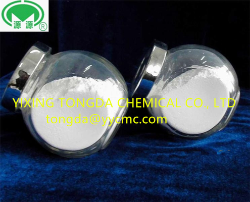 China High Viscosity PAC Oil Drilling Polyanionic Cellulose , Non Toxic Viscosifier Powder supplier