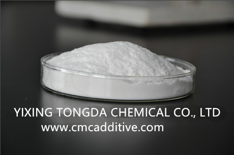 China PAC-LV Pure Drilling Fluid Additives Cas 9004-32-4 Polyanionic Cellulose Polymer supplier