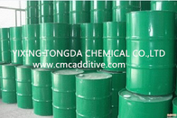 Non Toxic Tributyl Citrate TBC Eco Friendly ,  Food Packaging Materials Plasticizer