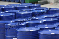 Clear 99% Tributyl Citrate Innocuous Liquid Plasticizer For PVC Rubber CAS: 77-94-1