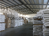 High Purity CMC Natural Thickening Agents Safety Food Stabilizer For Jelly Foods