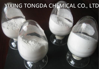 Low Viscosity Polyanionic Cellulose PAC Drilling Fluids Additives , Reduce Filtration Loss